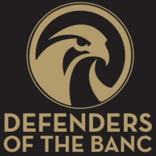 Defenders of the Banc - An LAFC Podcast