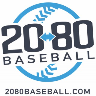 Defensive Indifference: A 2080 Baseball Podcast