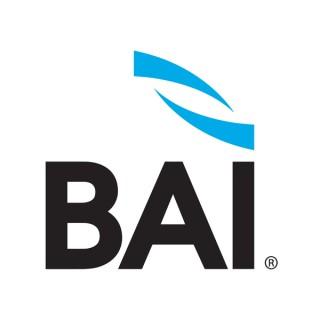 BAI Banking Strategies