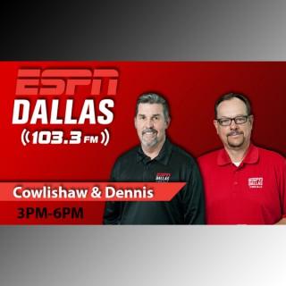 Dennis and Cowlishaw (DAC)