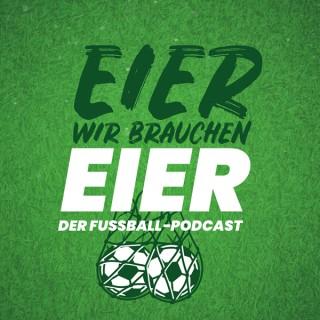 Der Fussball Podcast
