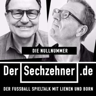 DerSechzehner.de