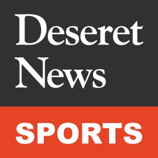 Deseret News Sports Report