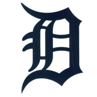 Detroit Sports Podcast
