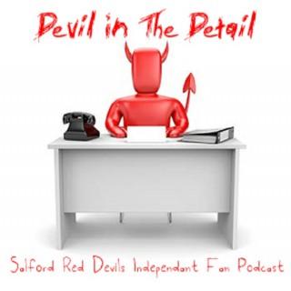 Devil In The Detail SRD