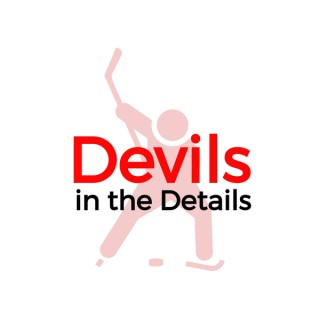 Devils In The Details Podcast
