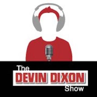 Devin Dixon ESPN Radio
