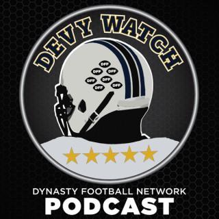Devy Watch Podcast