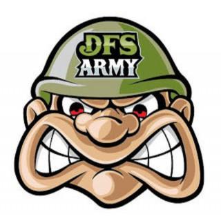 DFS Army Podcast