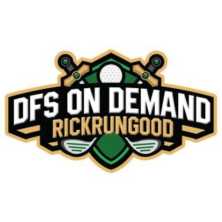 DFS On Demand