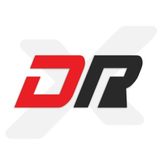 DFS: Single Entry Line Up Advice