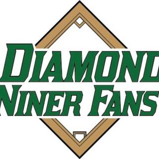 Diamond Niner Fans