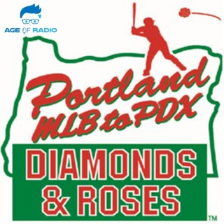 Diamonds and Roses Podcast