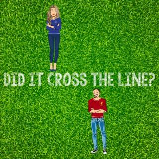 Did It Cross The Line