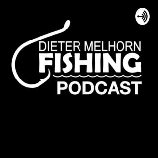 Dieter Melhorn Fishing