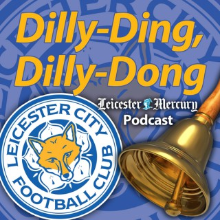 Dilly-Ding, Dilly-Dong