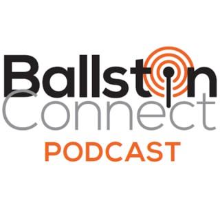 BallstonConnect Podcast