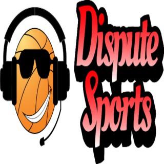 Dispute Sports