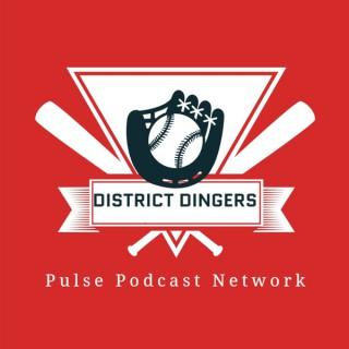 District Dingers
