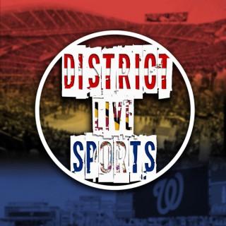 DistrictLiveSports
