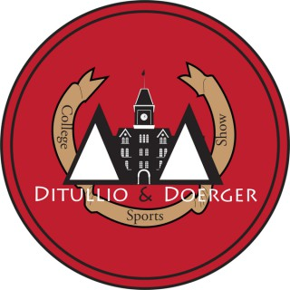 DiTullio and Doerger College Sports Show