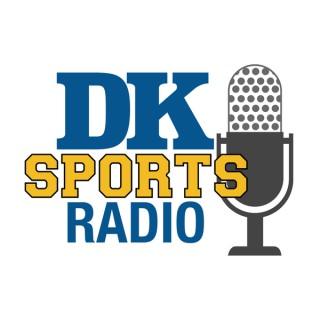 DK Pittsburgh Sports Radio