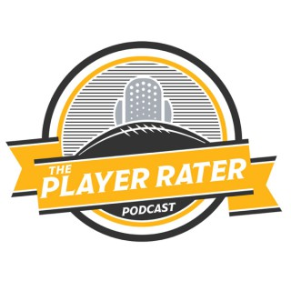 DLF Player Rater Podcast