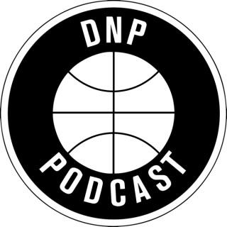 DNP Podcast