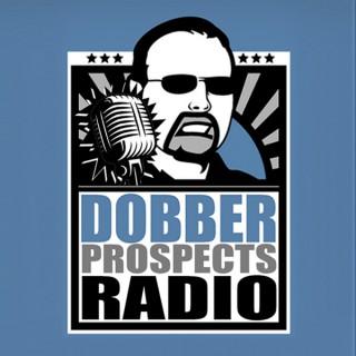 Dobber Prospects Radio