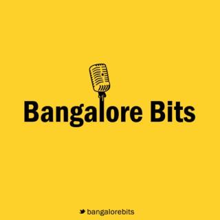 Bangalore Bits