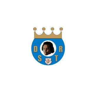 Dodd Save the Royals