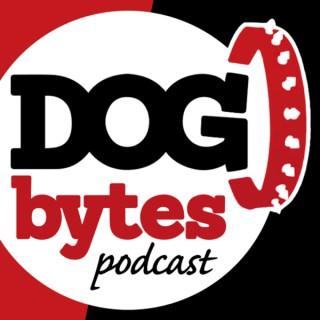 DogBytes Podcast