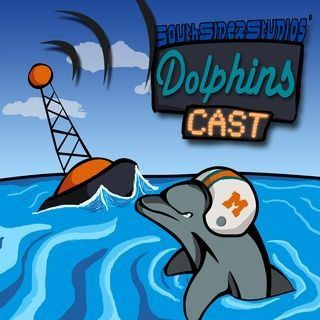 DolphinsCast (Super Deluxe AAC)