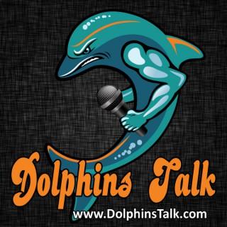 DolphinsTalk.com Daily