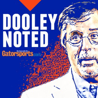 Dooley Noted