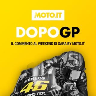 DopoGP MotoGP - Moto.it