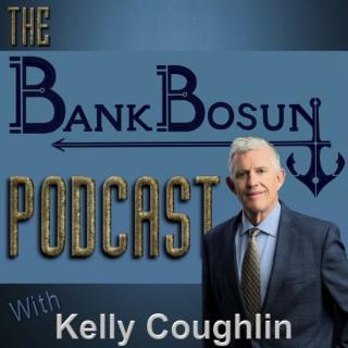BankBosun Podcast | Banking Risk Management | Banking Executive Podcast