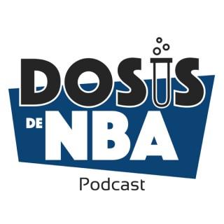 Dosis De NBA