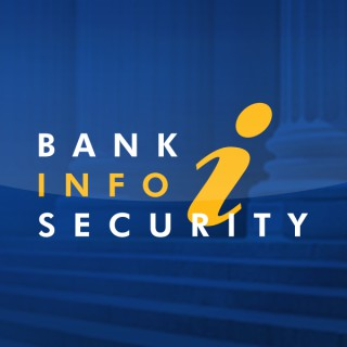 Banking Information Security Podcast
