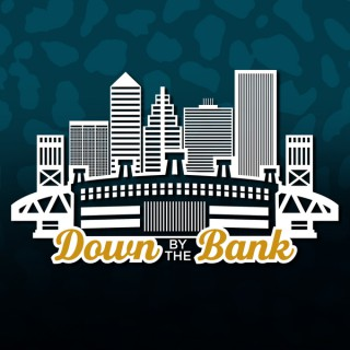 Down by the Bank: A Jacksonville Jaguars Podcast