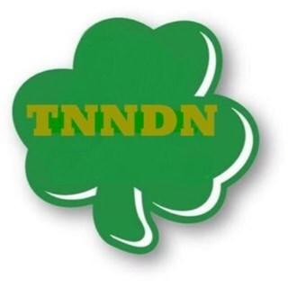 Down the Line on TNNDN