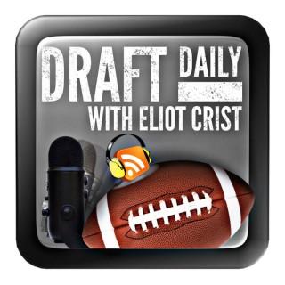 Draft Daily Pod