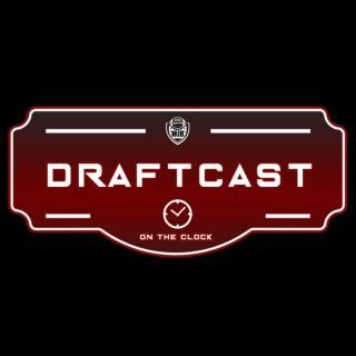 DraftCast