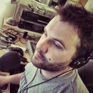 DramaJocks | BKO Radio