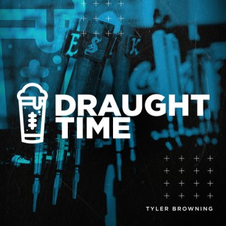 Draught Time