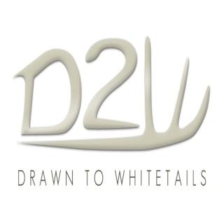 Drawn To Wildlife Podcast