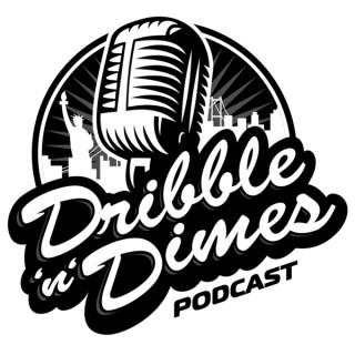 Dribble N' Dimes