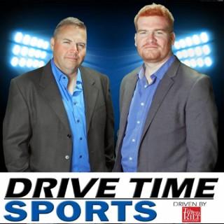 Drive Time Sports