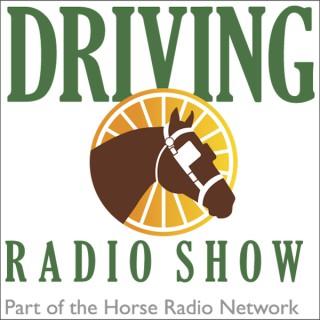 Driving Radio Show