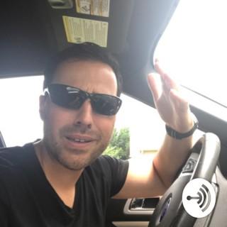 Driving with joe